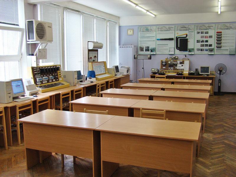 Химические исследовательские лаборатории wи для студентов