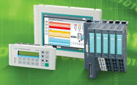 Работа с контроллерами VIPA, текстовыми дисплеями и операторскими панелями