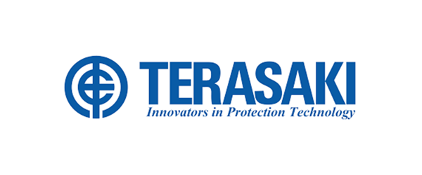 Terasaki Europe Ltd.